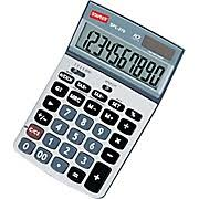 basic function calculator spl 270 10 digit display calculator tax functions
