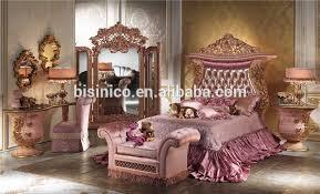 ornate bedroom furniture. Plain Bedroom IMPERIAL016jpg Intended Ornate Bedroom Furniture A