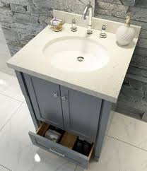 25 bathroom vanity with sink. Full Size Of Furniture:25 Inch Bathroom Vanity Cabinet Adams Grey Single Sink And Mirror Large 25 With H