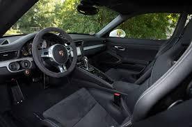 2014 porsche 911 turbo interior. 11 31 2014 porsche 911 turbo interior r