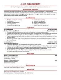 Free Professional Resume Examples Samples Of Resumes 80 Free Professional Resume Examples By Industry