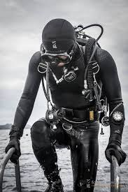 Pin By Aqua Team On Fourth Element In 2019 Scuba Diving