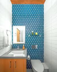 mid century bathtub modern bathroom contemporary neutral amazing bathrooms blue