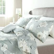 asda duvet sets new single bedding designs asda double duvet cover white