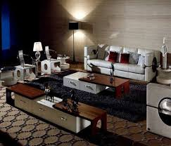 Winning over millions of customers they offer exclusive home furniture and  office sets Take a Look Wholesale furniture stores Dallas Austin