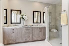 bathroom remodeling bethesda md. bathroom remodeling bethesda md, and much more below. tags: md