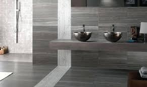 modern bathroom floor tiles. Modern Grey Bathroom Sofa Beautiful Tiles  Floor B