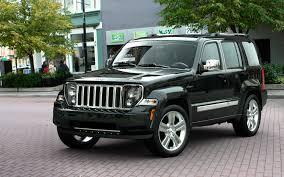 2012 Jeep Liberty Photos, Specs, News - Radka Car`s Blog