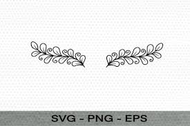 Laurel wreath clipart free download! Cricut Wreath Svg Free Free Svg Cut Files Create Your Diy Projects Using Your Cricut Explore Silhouette And More The Free Cut Files Include Svg Dxf Eps And Png Files