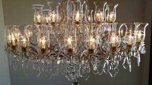expert chandelier cleaning orange county los angeles county beyond intended for professional chandelier cleaners