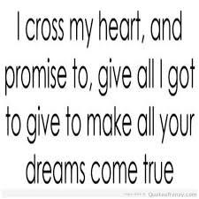 Love Lyrics Quotes Best Funny Song Lyrics Quotes Country Songs Love Lyrics George