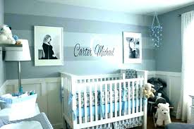 baby boy sports crib bedding sets baby boy themes for nursery themed ideas best sports football