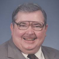 Obituary | DONALD H. HANSEN | Anderson Funeral Home