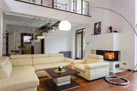 So Gestalten Sie Ihr Wohnzimmer Ratgeber Von Giomoebelch