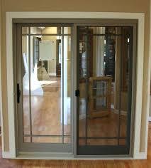 used screen door medium size of french doors and sliding sidelights used home screen door handles