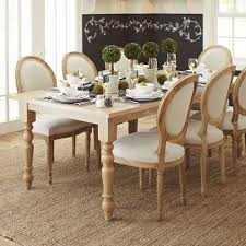 pier one dining room chairs dining room chair covers pier 1 dining room chair cushions pier