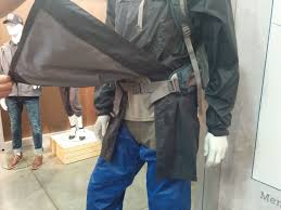 Sierra Designs Pack Trench Outdoor Retailer Top 4 To Be Released Products From Sierra