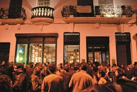 Oporto portugal gay bars