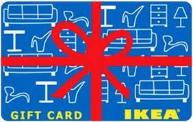 gift card balance starbucks photo 1