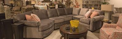 Crowley Furniture Kansas City Home Sectional awesome