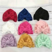 <b>3PCS Newborn</b> Kids <b>Baby</b> Girl Cotton Outfits Clothes Fly Sleeve ...