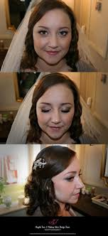 hairstyle best wedding latina hispanic bride makeup natural dramatic artists and hair stylists artistrending on bing