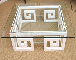 greek style furniture. There Greek Style Furniture S
