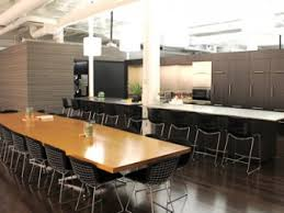 office kitchen. Contemporary Office Check Out The Coolest Startup Kitchens Weu0027ve Ever Visited Throughout Office Kitchen