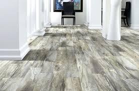 vinyl plank flooring tile look stone look vinyl plank flooring in entryway vinyl plank flooring over tile
