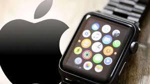 whatsapp hadir di apple watch 4 harus