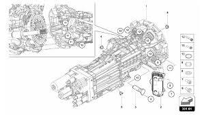 lamborghini aventador 2013 301 01 00 gearbox oil filter 301 01 00 gearbox oil filter