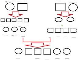 30 Free Genogram Templates Symbols Template Lab