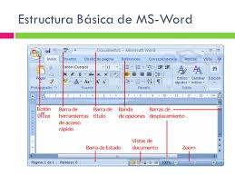 Ms Office 2003 Templates Microsoft Office Word 2003 Templates Teplates For Every Day