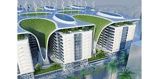 Smart Buildings Smart Buildings Bim Analysis The Bim Hub