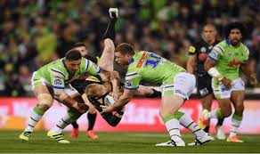 nrl 2018 round 14 preview odds