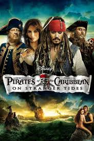 7 best images about films pirates of the caribbean pirates of the caribbean on stranger tides 2011 watch movies online