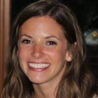 Mariana (Mack) Parke - Group Brand Director - Havas Chicago | LinkedIn