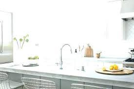 grey marble kitchen backsplash full size of white glass herringbone kitchen grey marble tile gorge white