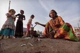 mg poverty   poverty mg 4656