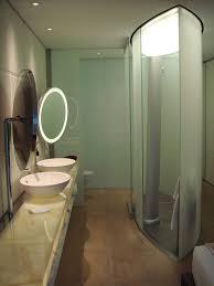 Small Bathroom Design Bathroom Small Bathroom Decor With Minimalist Vanity Single Sink