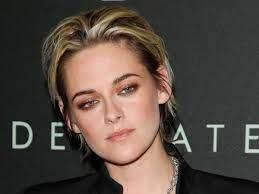 Kristen Stewart über Diana: Kann nicht ...