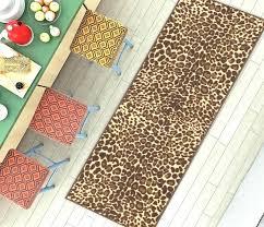animal print round rug leopard print area rugs kings court gold leopard print area rug round animal print round rug