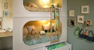 Harmaco Bedroom Amazing Big Lots Kids Beds Kids Recliners