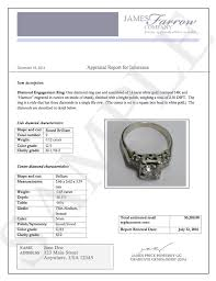 diamond enement ring 12 jpg