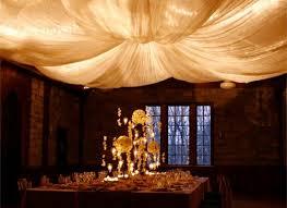 diy lighting for wedding. Lighting: Diy Lighting Ideas For Indoor Wedding - Lightening Your Skin