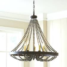 chandeliers hampton bay 9 light chandelier chandeliers at home depot incredible bay 5 light brushed