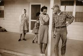 how interracial love is saving america the new york times mildred and richard loving in 1965 credit estate of grey villet