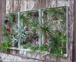 wall art ideas for gardens