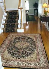 coordinating area rugs matching and runners inspirational