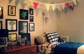 good decorating dorm room about idea